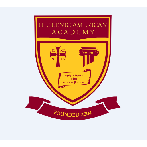 Hellenic American Academy - school  | Photo 9 of 9 | Address: 445 Pine St, Deerfield, IL 60015, USA | Phone: (847) 317-1063