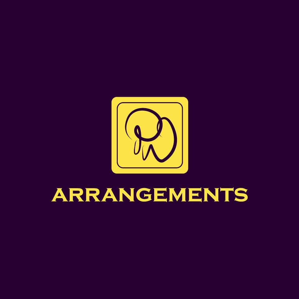 PW Arrangements - travel agency  | Photo 1 of 1 | Address: 0, New York, NY 10001, USA | Phone: (848) 218-5125