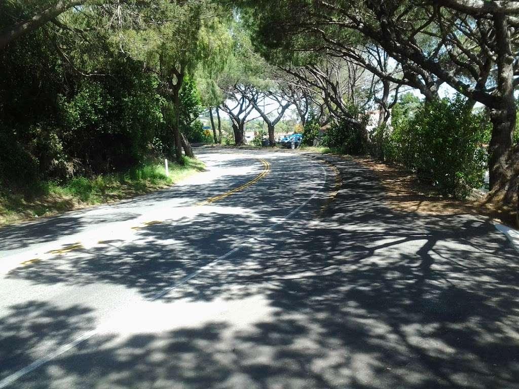 Frog Pond Park - park  | Photo 10 of 10 | Address: Palos Verdes Dr E, Rancho Palos Verdes, CA 90275, USA