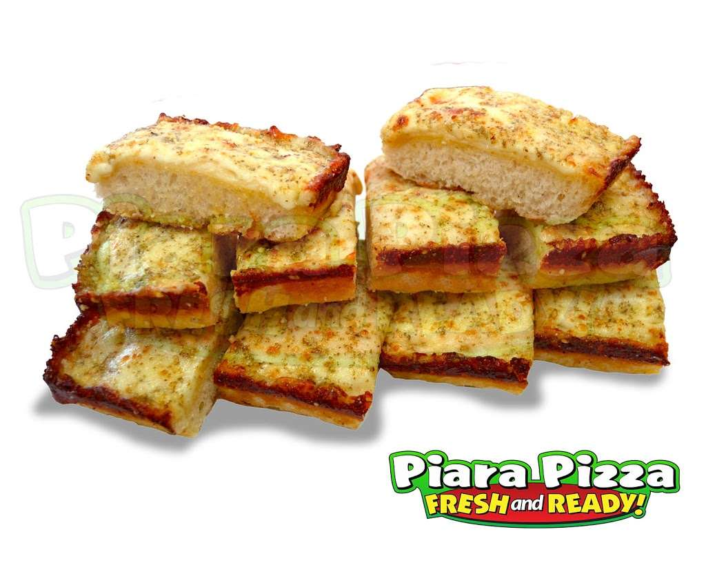 Piara Pizza - meal takeaway  | Photo 5 of 10 | Address: 681 S Beach Blvd, La Habra, CA 90631, USA | Phone: (562) 694-3063