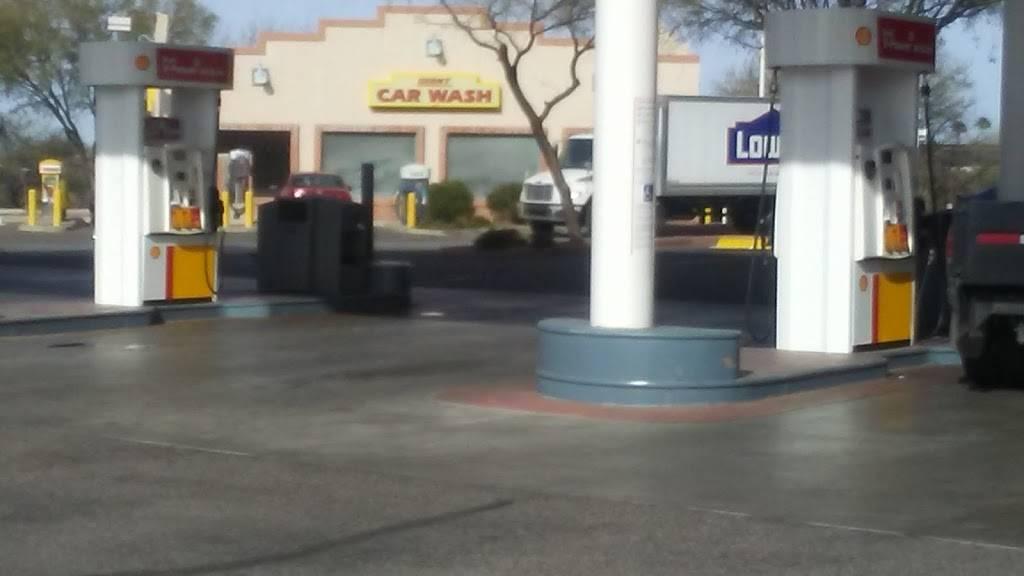 Speedway - convenience store  | Photo 3 of 10 | Address: 6150 S Kolb Rd, Tucson, AZ 85756, USA | Phone: (520) 663-5420