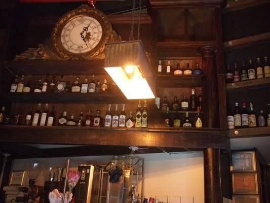 Sweetleaf Coffee & Cocktail Bar - night club    Photo 1 of 10   Address: 4615 Center Blvd, Long Island City, NY 11109, USA   Phone: (347) 527-1038