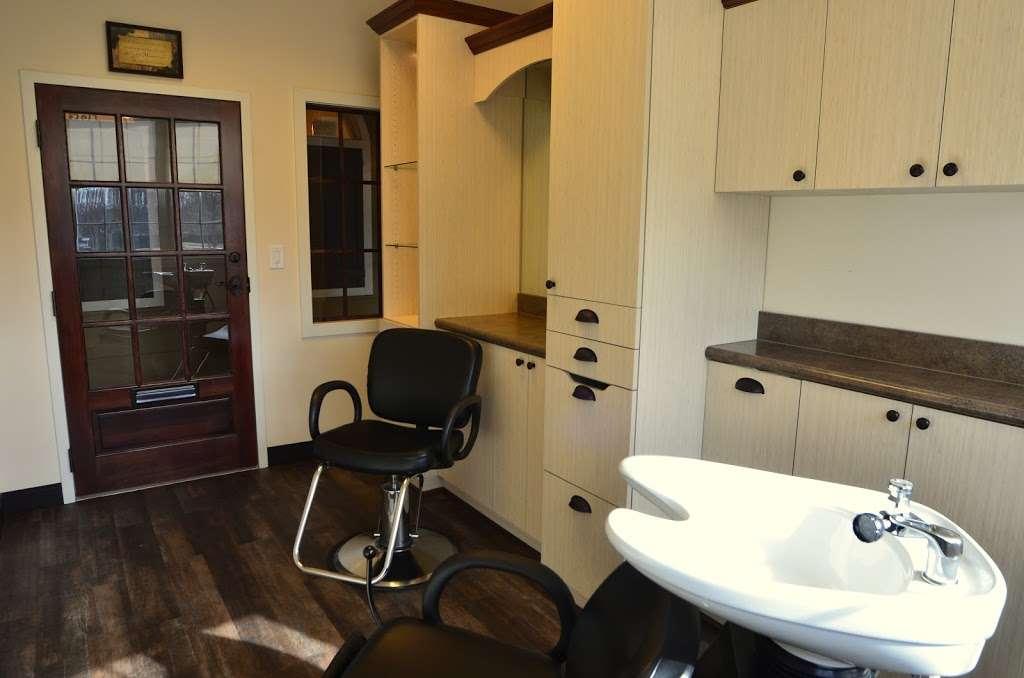 Lenox Salons - Luxury Salon Suites Huntersville, North Carolina - hair care  | Photo 10 of 10 | Address: 16623 Birkdale Commons Pkwy #130a, Huntersville, NC 28078, USA | Phone: (704) 578-2905