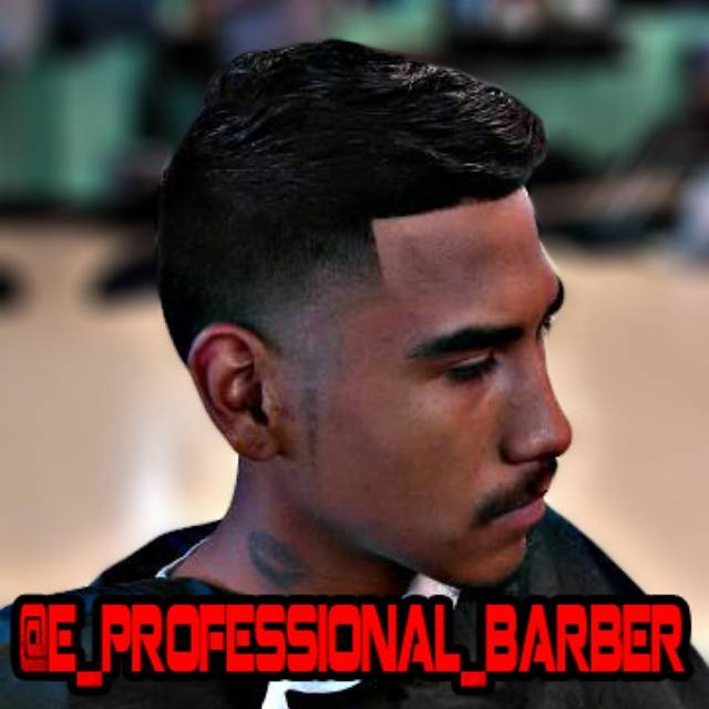 Eric C Master Barber - hair care  | Photo 6 of 8 | Address: 6900 South Fwy Suite 136, Fort Worth, TX 76134, USA | Phone: (817) 566-4369