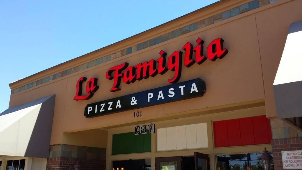 Davis Signs & Graphics - store  | Photo 1 of 6 | Address: 3640 E Washington St, Phoenix, AZ 85034, USA | Phone: (480) 945-0196