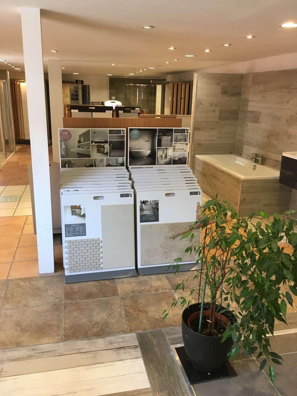 PLR Design ltd - home goods store    Photo 3 of 10   Address: 22 Monson Rd, Redhill RH1 2ET, UK   Phone: 01737 766603