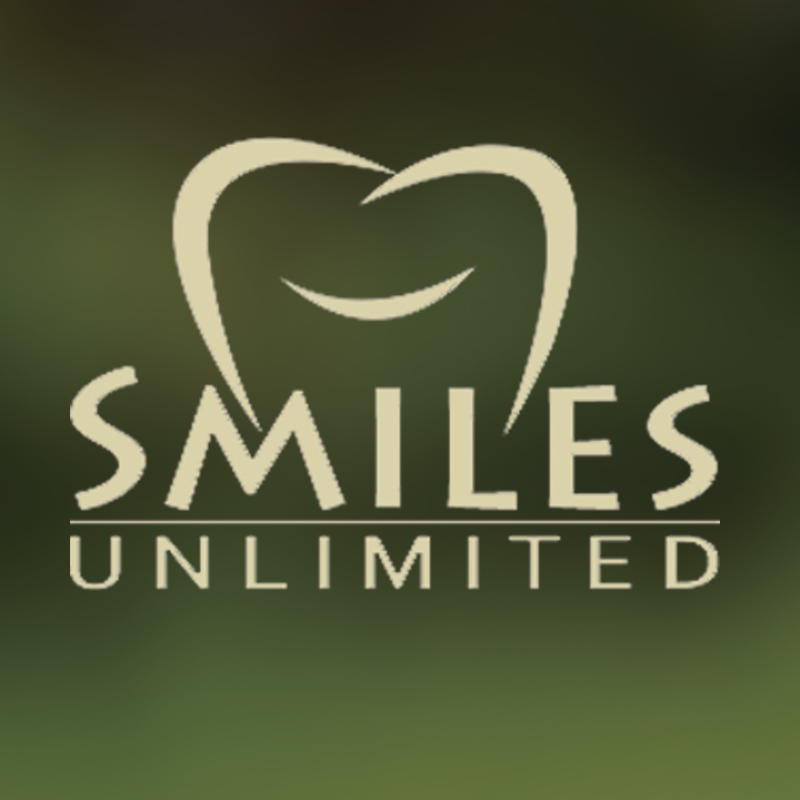 Smiles Unlimited Family Dental and Implants - dentist  | Photo 2 of 3 | Address: 60 Fenton St #1, Livermore, CA 94550, USA | Phone: (925) 344-5757