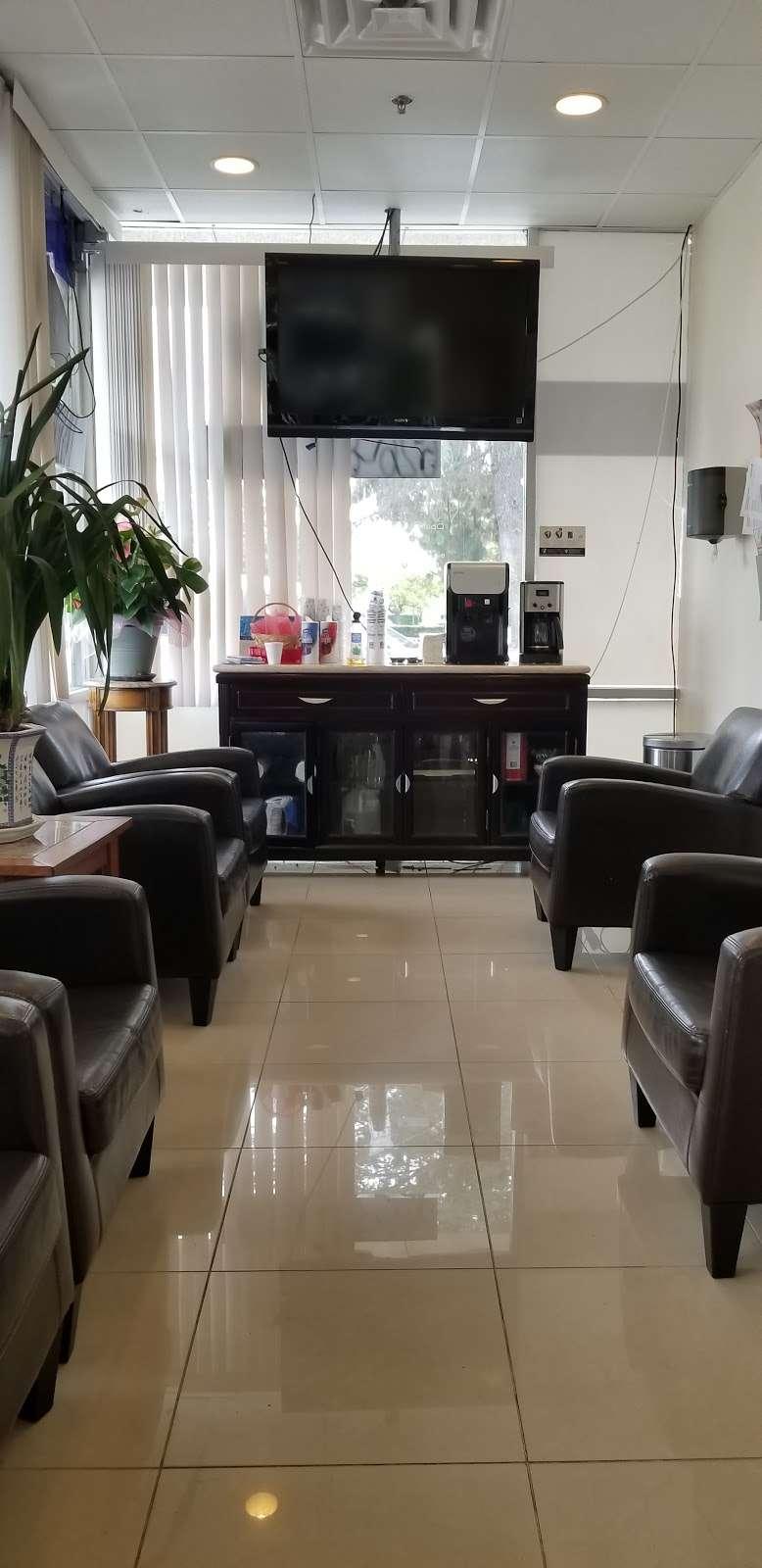 21 Dental Group - dentist  | Photo 1 of 7 | Address: 21 W Duarte Rd, Arcadia, CA 91007, USA | Phone: (626) 821-9970