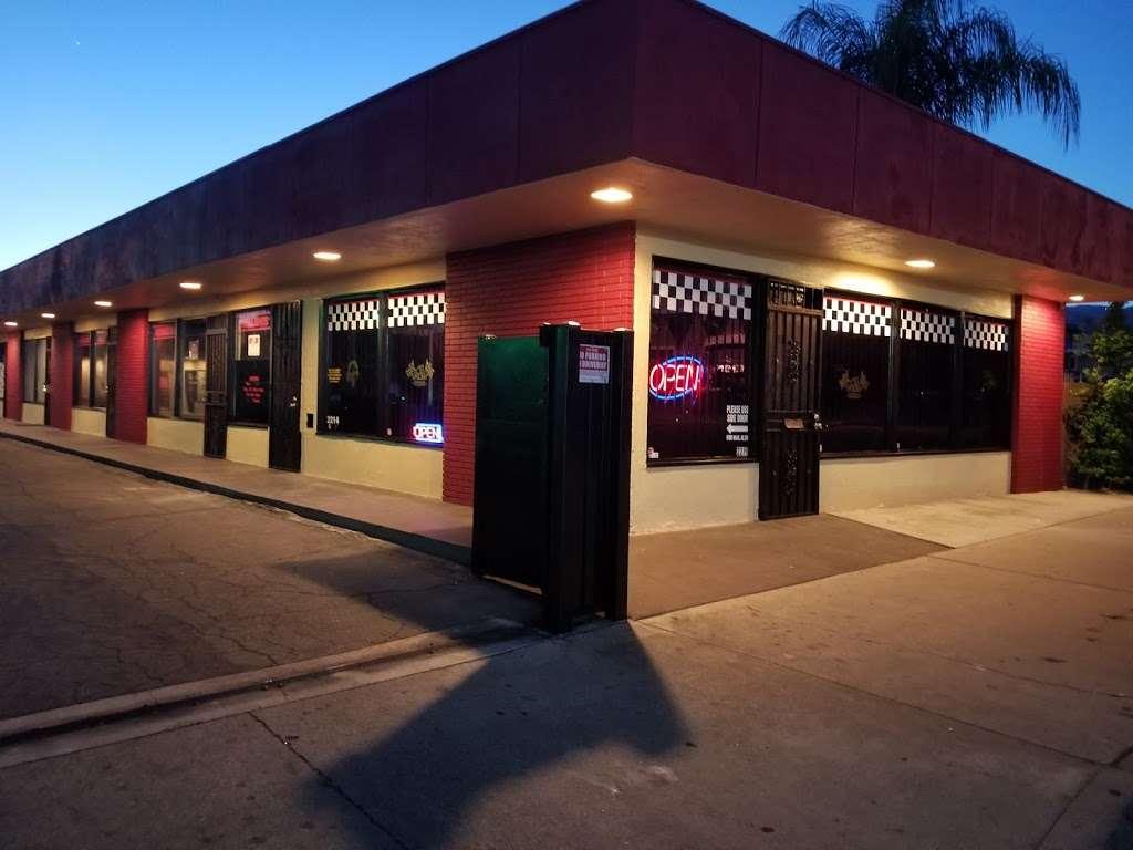 Opulent Performance & Auto Accessories - car repair  | Photo 1 of 10 | Address: 2214 N Golden Ave, San Bernardino, CA 92404, USA | Phone: (909) 300-1188