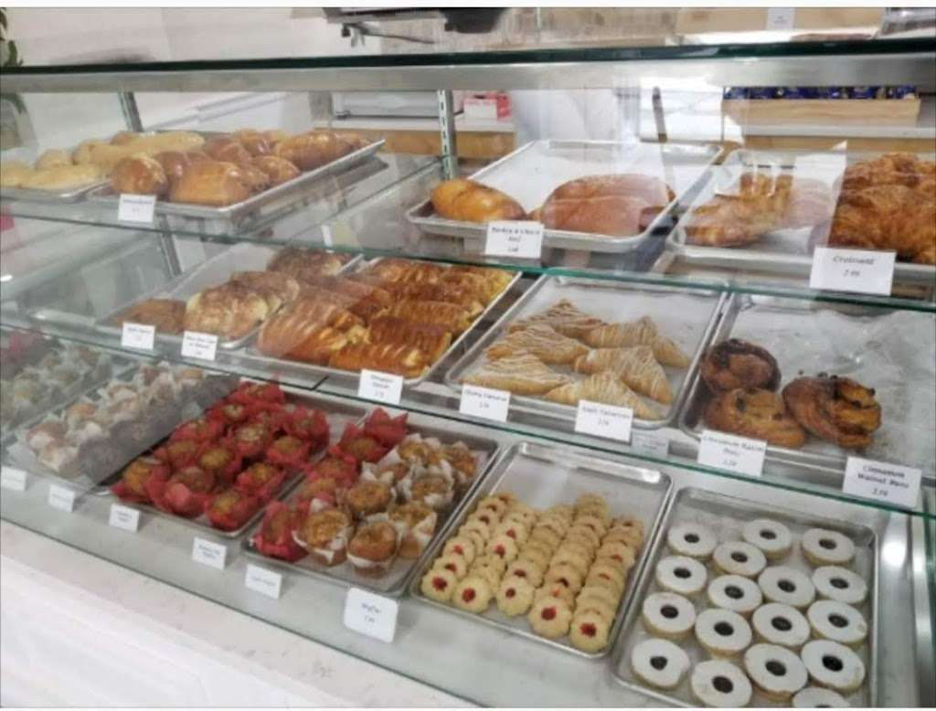 Confectionaires - bakery  | Photo 10 of 10 | Address: 2961 Webster Ave, Bronx, NY 10458, USA