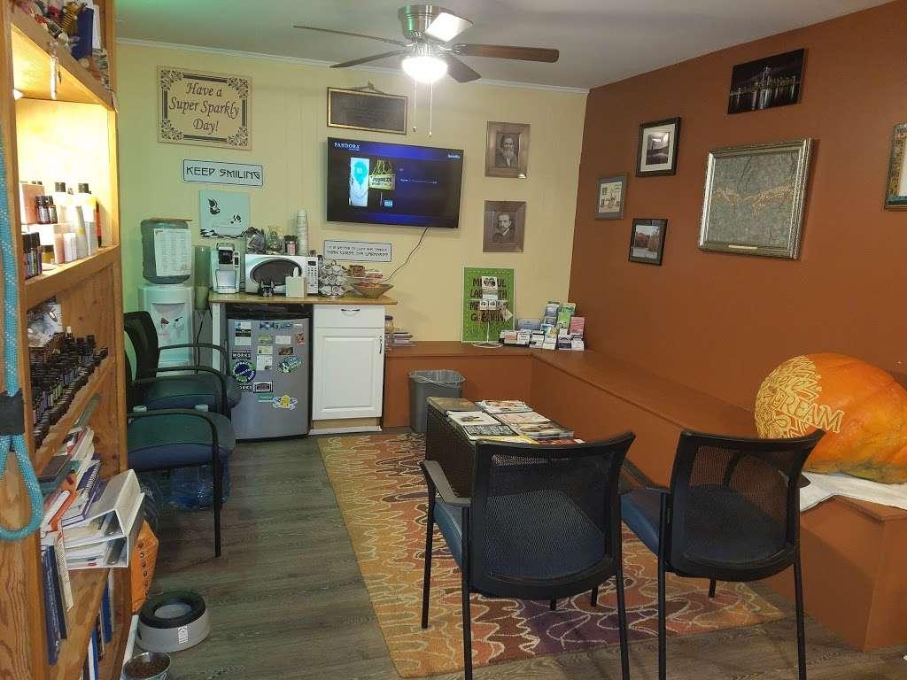 Chiropractic Works: Mary Rodda DC - health    Photo 2 of 7   Address: 441 NY-52, Carmel Hamlet, NY 10512, USA   Phone: (845) 225-9675
