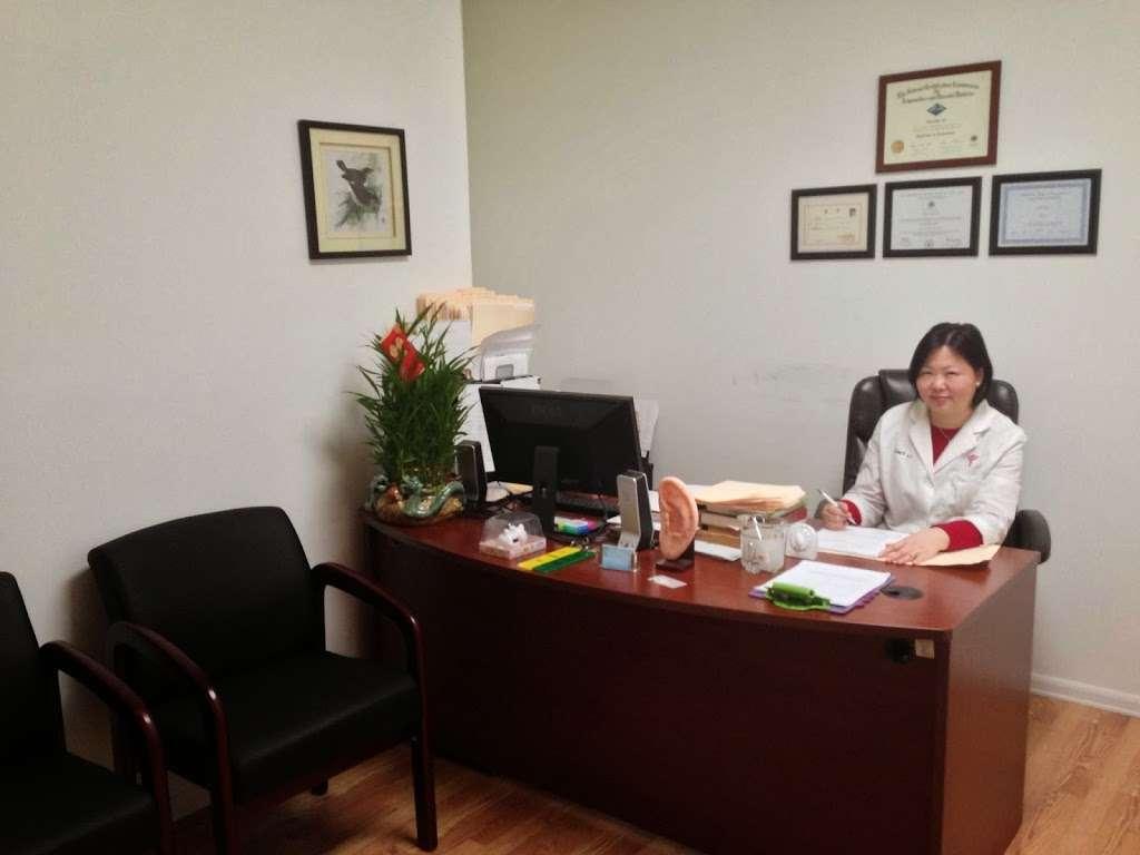Amy Li Acupuncture Care - health  | Photo 4 of 5 | Address: 133-36 41st Road 1E, Flushing, NY, Flushing, NY 11355, USA | Phone: (718) 687-9363