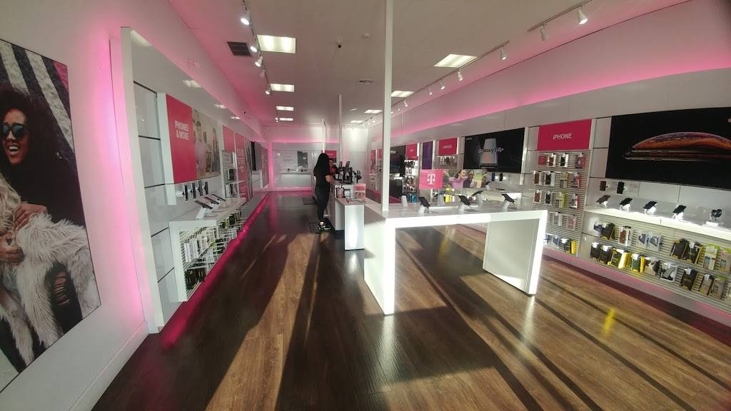 T-Mobile - electronics store  | Photo 1 of 8 | Address: 9073 Adams Ave, Huntington Beach, CA 92646, USA | Phone: (714) 594-3800