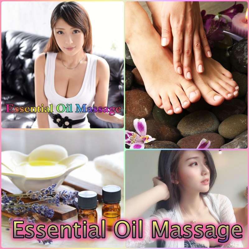 Massage Spa Southampton NJ | Heaven Spa-Asian Massage - spa  | Photo 9 of 10 | Address: 1816 Rt70 E, suite d, Southampton Township, NJ 08088, USA | Phone: (609) 859-1233