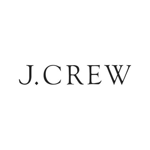 J.Crew Mens Shop - clothing store  | Photo 4 of 4 | Address: 10 Columbus Cir Space 207, New York, NY 10019, USA | Phone: (212) 956-1120