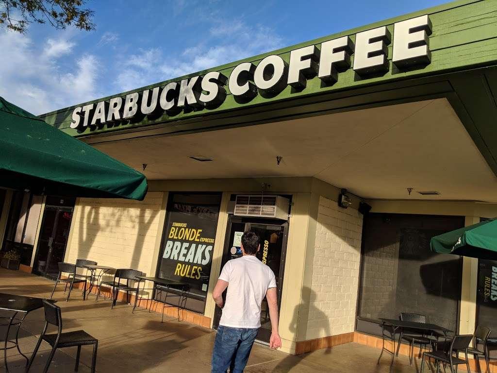 Starbucks - cafe  | Photo 3 of 10 | Address: 127 San Marin Dr, Novato, CA 94945, USA | Phone: (415) 897-5832
