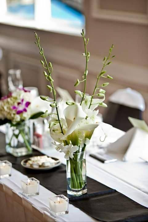 Primavera Florist Pedro - florist  | Photo 1 of 10 | Address: 5510 W Flagler St, Coral Gables, FL 33134, USA | Phone: (305) 447-4660