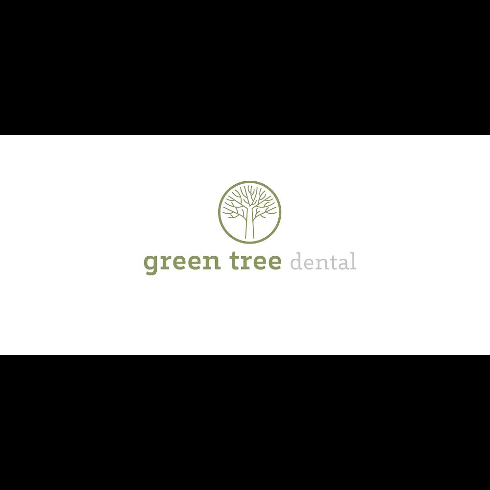 Green Tree Dental - dentist    Photo 3 of 4   Address: 2600 Rose Hill St #100, Boise, ID 83705, USA   Phone: (208) 314-3755