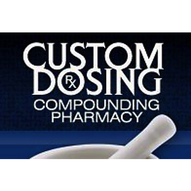 Custom Dosing Pharmacy - pharmacy    Photo 4 of 4   Address: 1000 Breuckman Dr, Crown Point, IN 46307, USA   Phone: (219) 662-5602