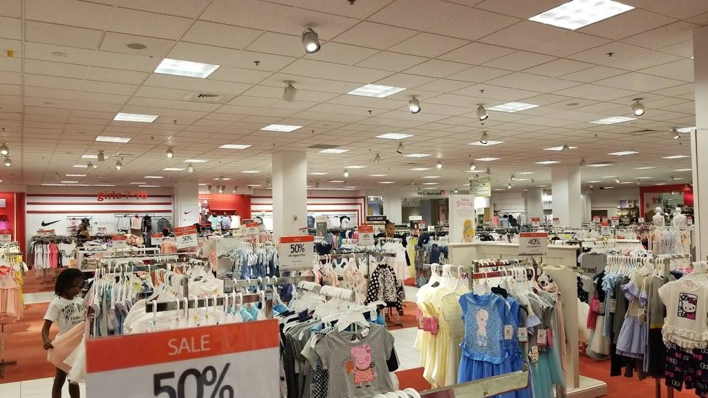 Macys - department store  | Photo 7 of 9 | Address: 4000 Town East Mall, Mesquite, TX 75150, USA | Phone: (972) 681-6700