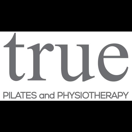 True Pilates & Physiotherapy - gym  | Photo 3 of 8 | Address: 3005 Skyline Blvd #140, Reno, NV 89509, USA | Phone: (775) 525-1882