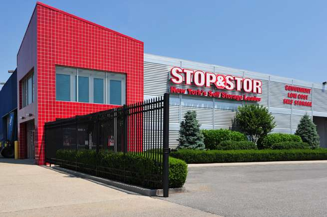 Stop and Stor Starrett City / East New York - storage  | Photo 5 of 10 | Address: 12501 Flatlands Ave, Brooklyn, NY 11208, USA | Phone: (718) 898-8000