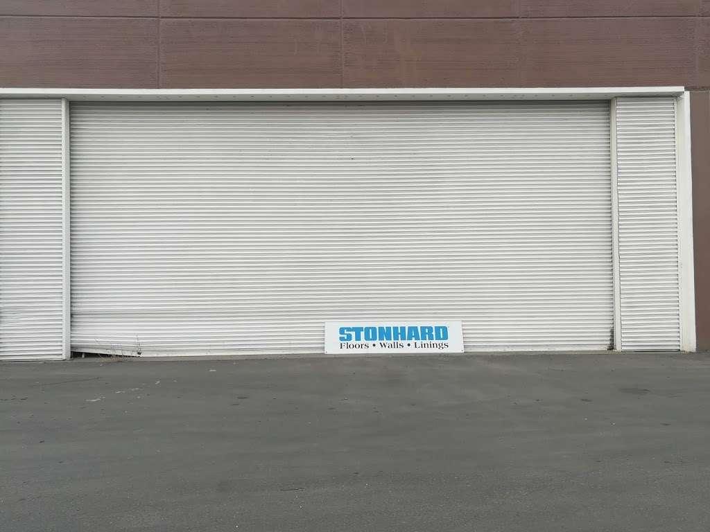 STONHARD - store  | Photo 4 of 4 | Address: 2240 Wilbur Ave, Antioch, CA 94509, USA