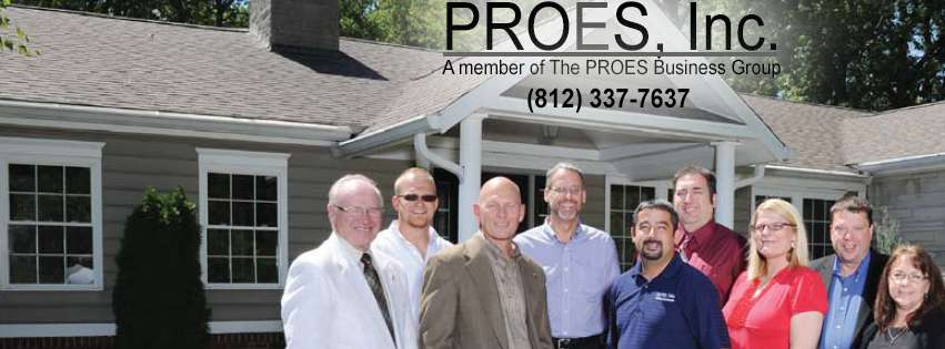 Proes Inc (The Insurance Center Group) - insurance agency  | Photo 2 of 4 | Address: 5488 State Rd 46, Bloomington, IN 47401, USA | Phone: (812) 337-7637