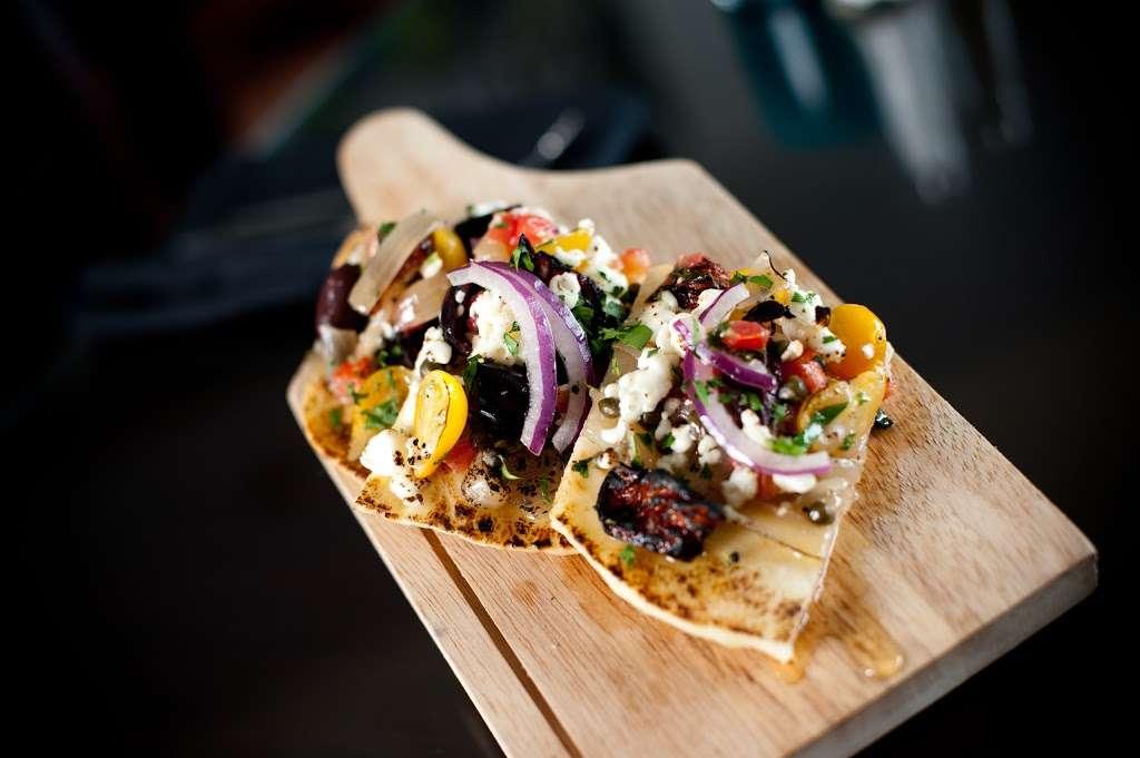 Ocean View Bar & Grill - restaurant  | Photo 6 of 10 | Address: 710 Camino Del Mar, Del Mar, CA 92014, USA | Phone: (858) 755-1501