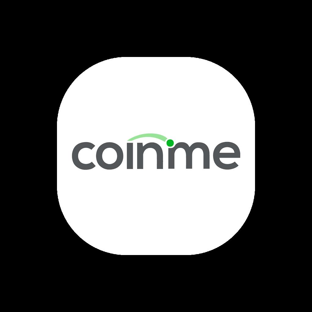 Coinme at Coinstar - Bitcoin Kiosk - atm    Photo 1 of 1   Address: Giant Eagle, 1671 Butler Plank Rd, Glenshaw, PA 15116, USA   Phone: (800) 944-3405