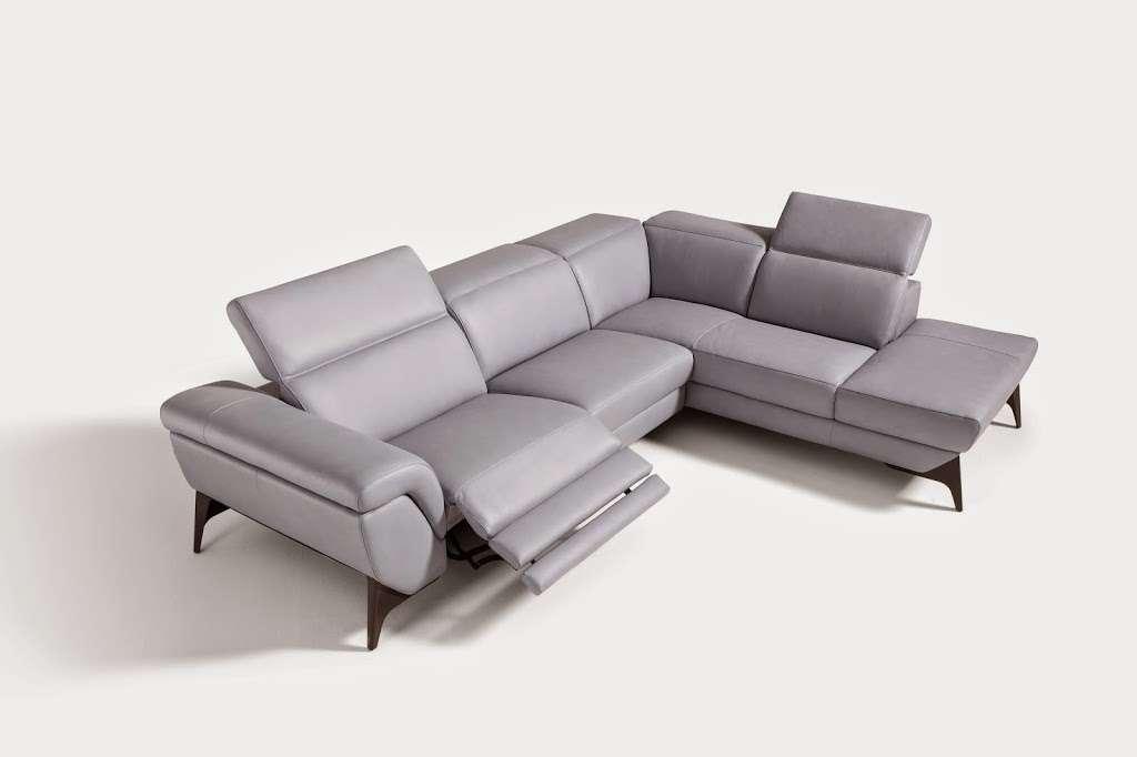 Michelangelo Designs - furniture store  | Photo 4 of 10 | Address: 2 Main Ave, Passaic, NJ 07055, USA | Phone: (973) 779-3200