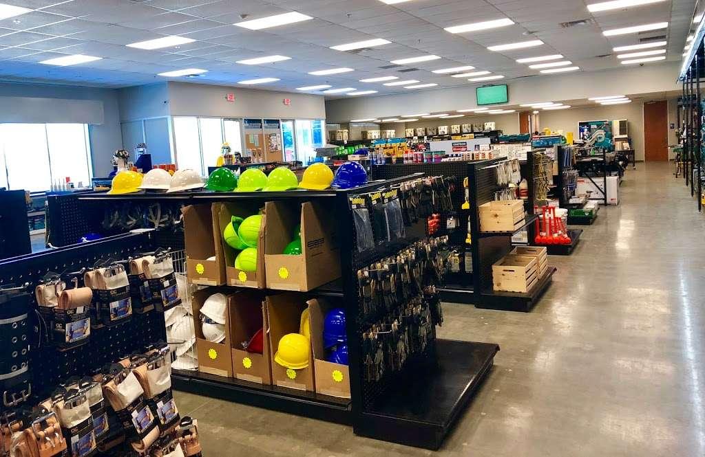 soutrhern Carlson fastening Packaging Service - hardware store  | Photo 5 of 10 | Address: 4150 N Sam Houston Pkwy E #150, Houston, TX 77032, USA | Phone: (281) 219-2631