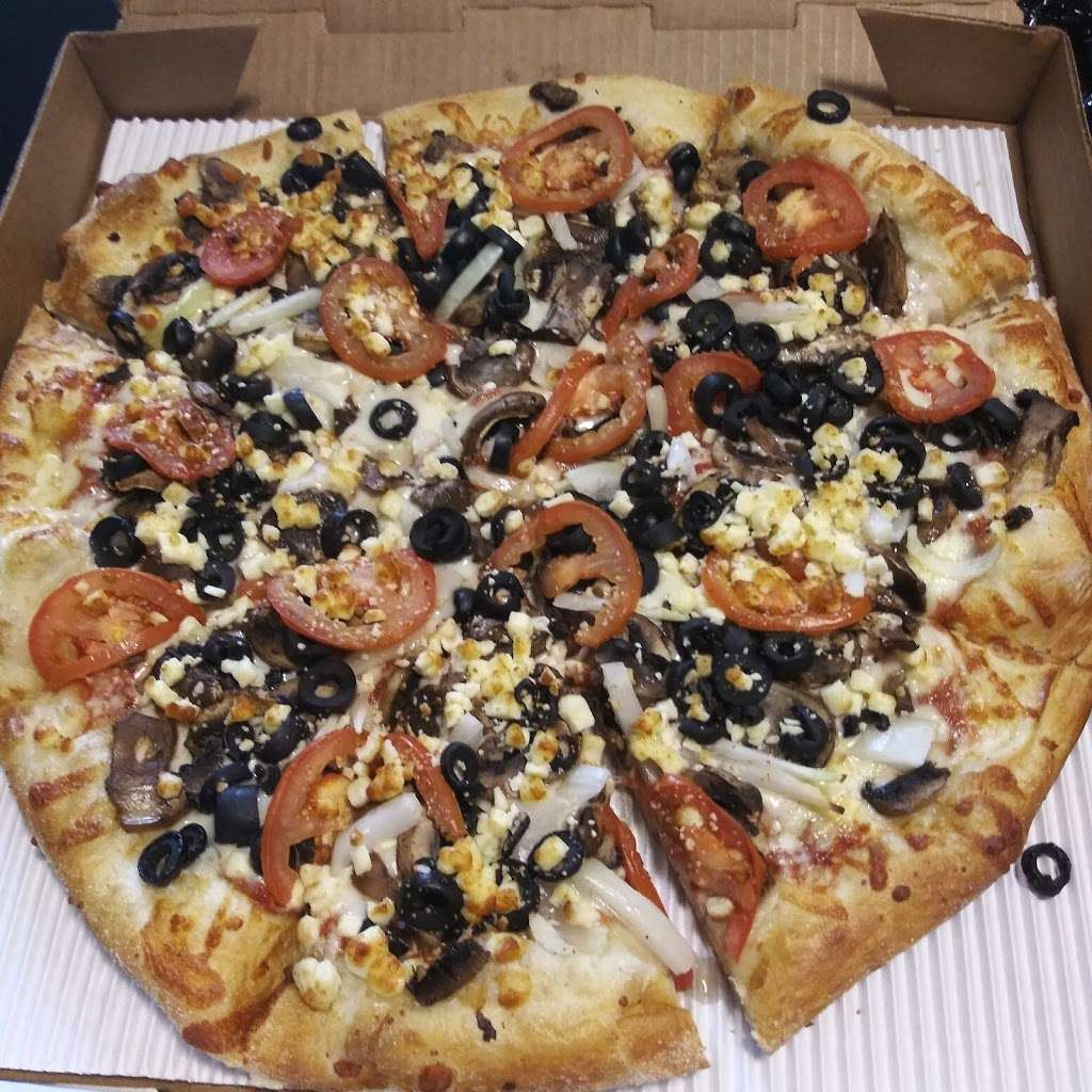 Marcos Pizza - meal delivery    Photo 2 of 10   Address: 7699 W 88th Ave, Westminster, CO 80005, USA   Phone: (303) 424-4661