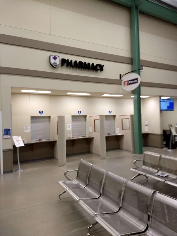 Exchange Pharmacy - pharmacy  | Photo 1 of 1 | Address: Post Exchange, Fort Belvoir, VA 22060, USA | Phone: (571) 231-3224 ext. 2