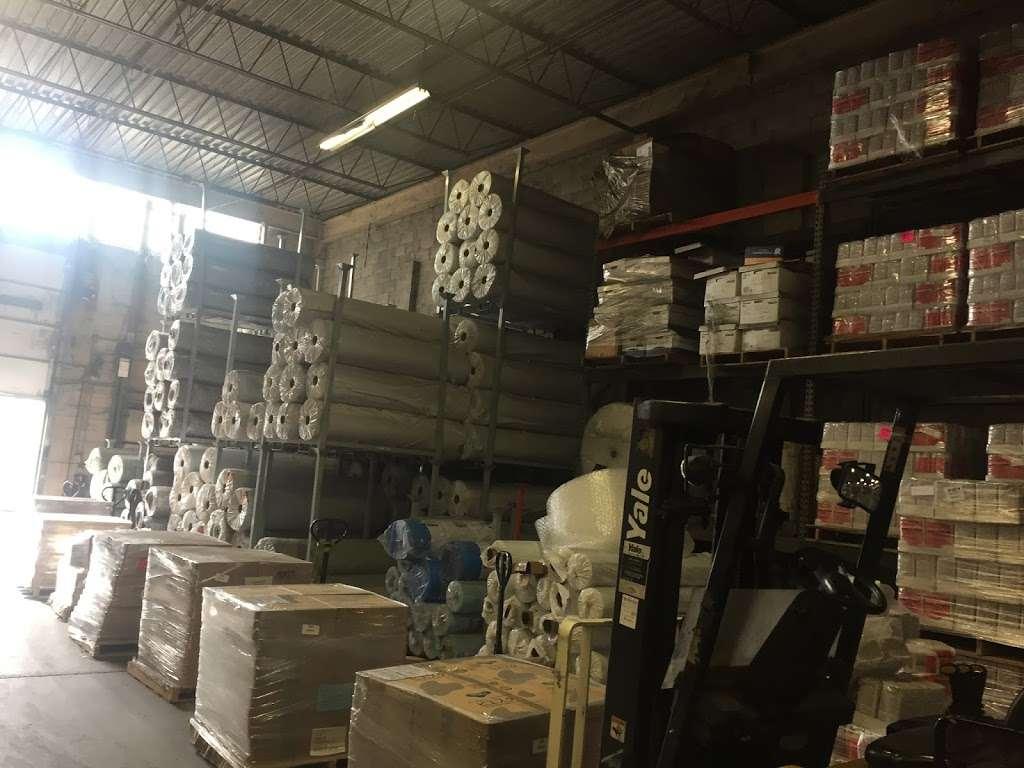 Michael Halebian Inc - home goods store  | Photo 4 of 8 | Address: 557 Washington Ave, Carlstadt, NJ 07072, USA | Phone: (201) 935-3535