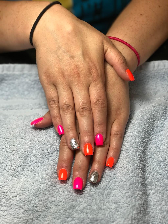Landisa Nails & Spa - spa  | Photo 1 of 7 | Address: W, 648 IL-173, Antioch, IL 60002, USA | Phone: (847) 838-5112