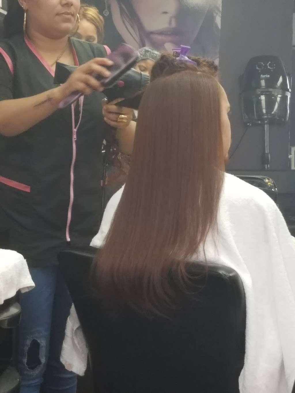 Nikys Dominican Beauty Salon - hair care  | Photo 6 of 6 | Address: 57 Harrison Ave, West Orange, NJ 07052, USA | Phone: (862) 233-6849