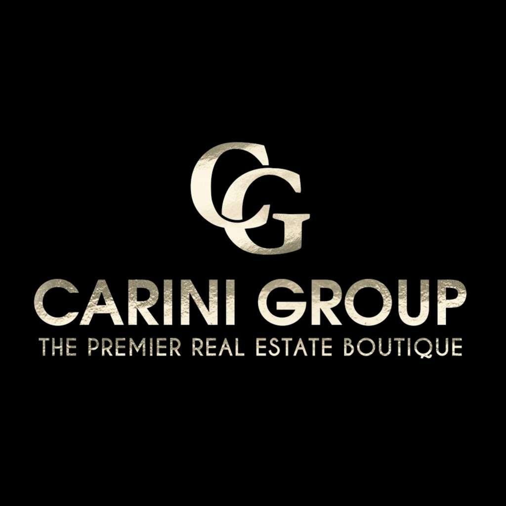 CARINI GROUP - real estate agency  | Photo 4 of 4 | Address: 350 W 42nd St, New York, NY 10036, USA | Phone: (917) 833-4388
