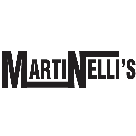 Martinellis Childrens Wear - clothing store  | Photo 6 of 6 | Address: 3517 95th St, Evergreen Park, IL 60805, USA | Phone: (708) 425-6287