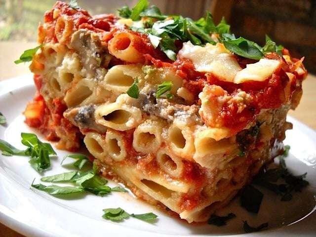 Pronto Pizza - restaurant  | Photo 5 of 10 | Address: 2928 Avenue R, Brooklyn, NY 11229, USA | Phone: (718) 627-4983