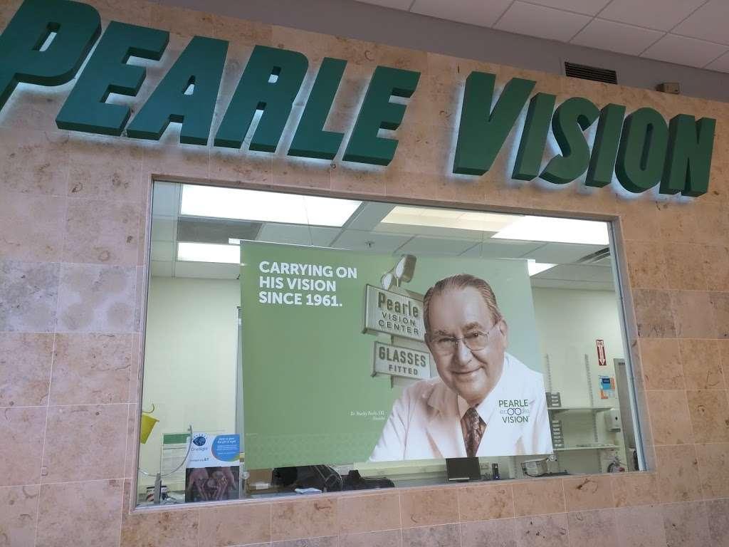 Pearle Vision - store  | Photo 4 of 9 | Address: 205 Quakerbridge Mall, Lawrence Township, NJ 08648, USA | Phone: (609) 799-2285