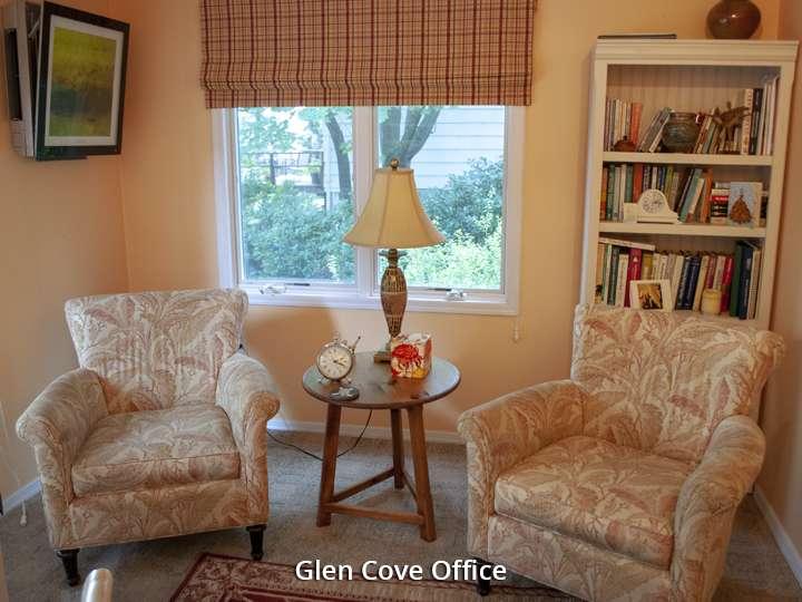 Kyra Sposato NP-Long Island Psychiatric Treatment - doctor    Photo 2 of 10   Address: 12 Mansion Dr, Glen Cove, NY 11542, USA   Phone: (516) 806-2297