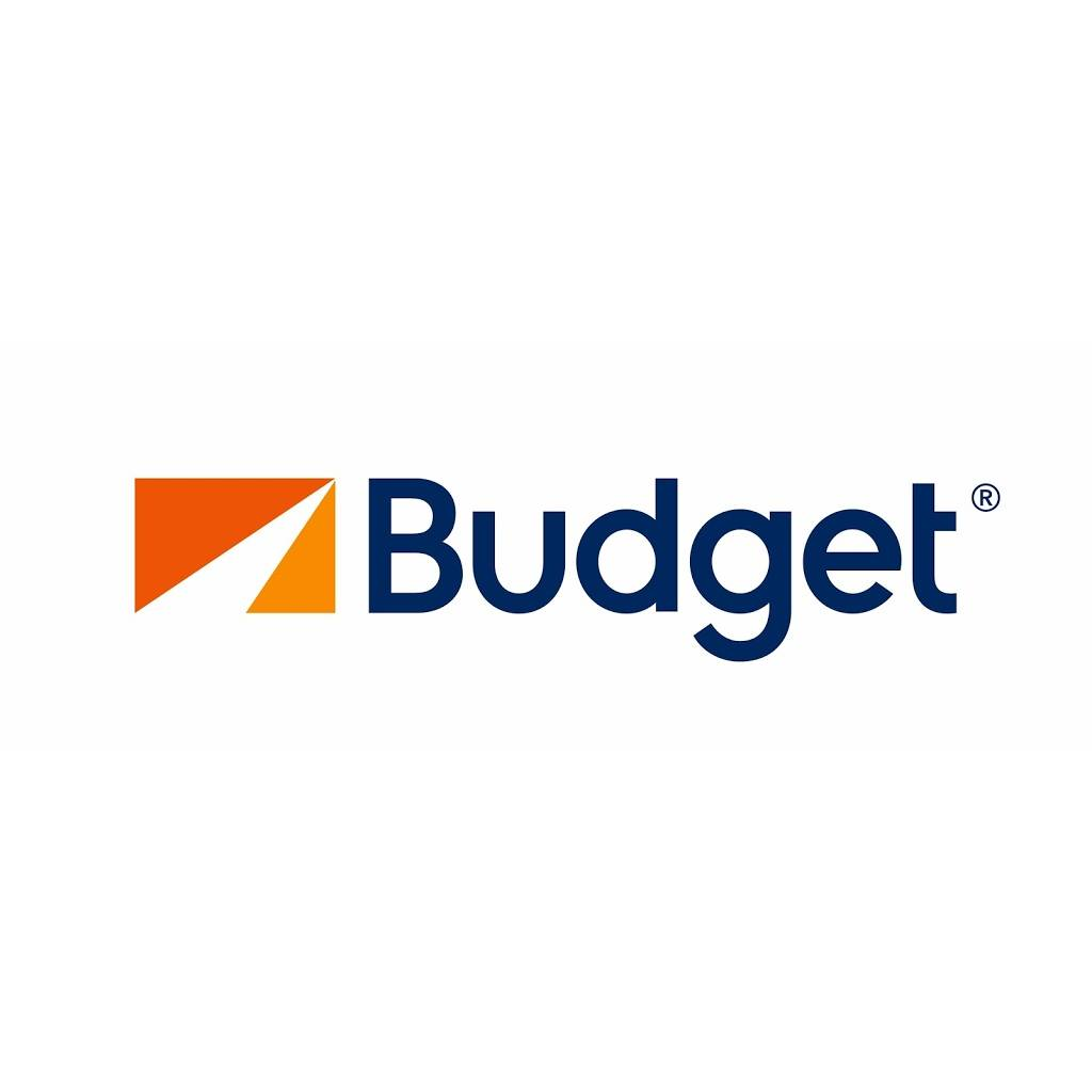 Budget Car Rental - car rental  | Photo 4 of 4 | Address: 1005 S Moorland Rd, Brookfield, WI 53005, USA | Phone: (262) 796-2947