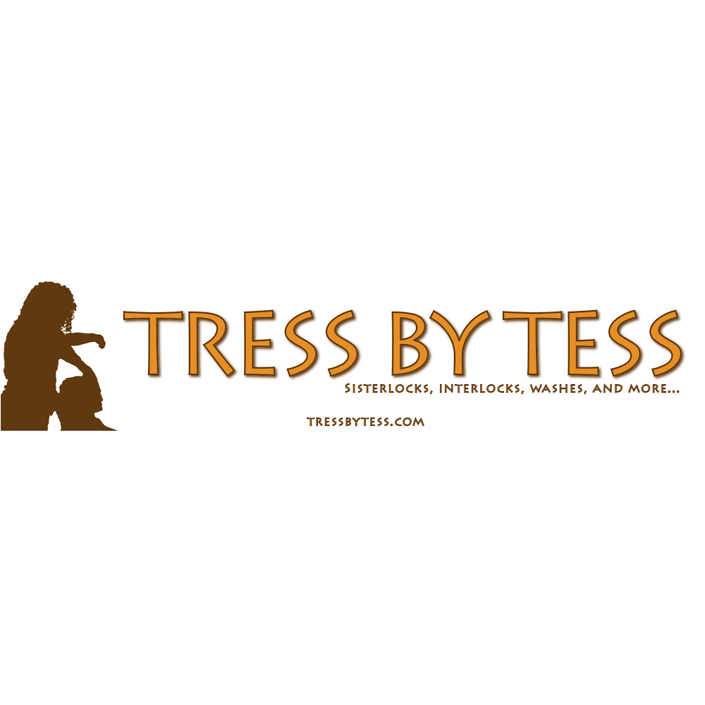 Tress By Tess - Certified Sisterlocks Consultant - hair care  | Photo 6 of 7 | Address: 6807 Putting Green Dr, Dallas, TX 75232, USA | Phone: (972) 914-8624