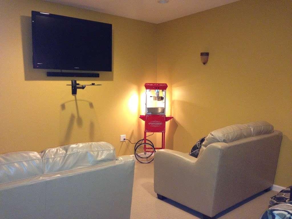 Delmar Villa Assisted Living - health  | Photo 10 of 10 | Address: 31093 E Line Rd, Delmar, MD 21875, USA | Phone: (410) 543-4354