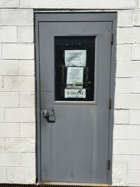Atlantic Coast Freezers - storage    Photo 5 of 10   Address: 2192 NW Blvd, Vineland, NJ 08360, USA   Phone: (856) 696-1770