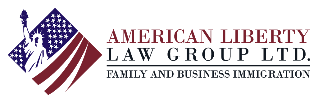 American Liberty Law Group Ltd. (known previously as American Im - lawyer  | Photo 1 of 1 | Address: 6540 S Pecos Rd Suite 101, Las Vegas, NV 89120, USA | Phone: (702) 843-6823