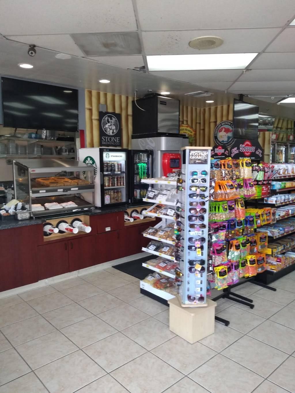 Shell - gas station    Photo 7 of 20   Address: 4995 N Granite Reef Rd, Scottsdale, AZ 85251, USA   Phone: (480) 941-1556