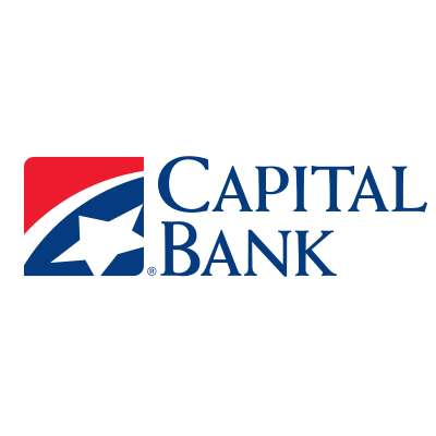 First Horizon Bank - bank  | Photo 6 of 6 | Address: 2675 Northwest Blvd, Newton, NC 28658, USA | Phone: (828) 464-9911