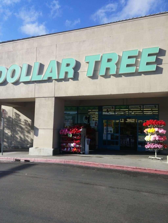 Dollar Tree - furniture store  | Photo 9 of 10 | Address: 3398 Murphy Canyon Rd, San Diego, CA 92123, USA | Phone: (858) 810-1196